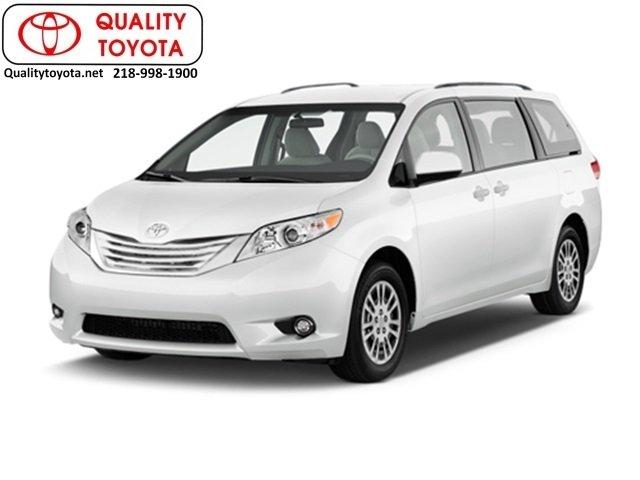 Car Rental Alexandria Mn
